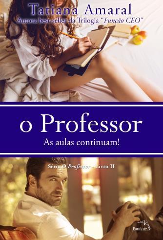 O Professor 2