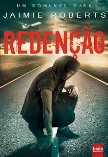capa_Redenção