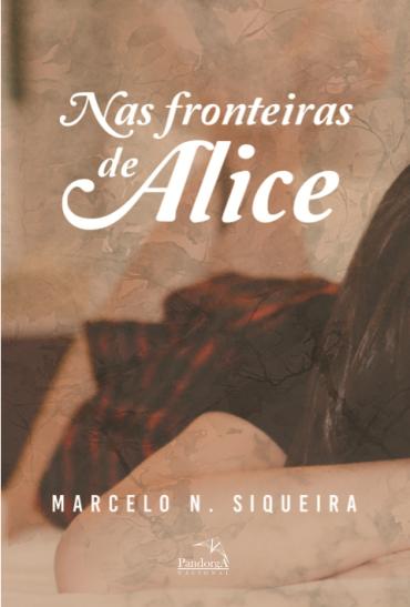 Nas Fronteiras de Alice