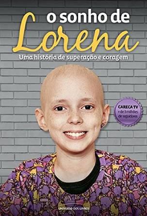 O Sonho de Lorena