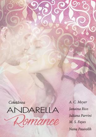 Andarella Romance