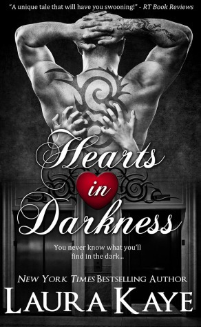 hearts-in-darkness-laura-kaye