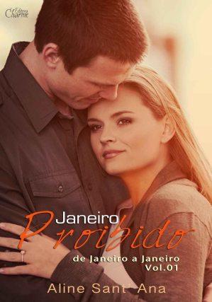 Janeiro-Proibido-Aline-Santana