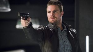 stephen-amell-the-flash-thecw