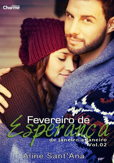 fevereiro_de_esperanca-aline_santana