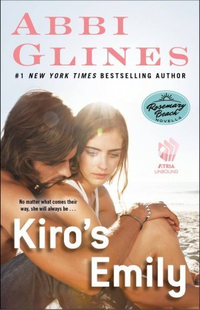 Kiros's Emily