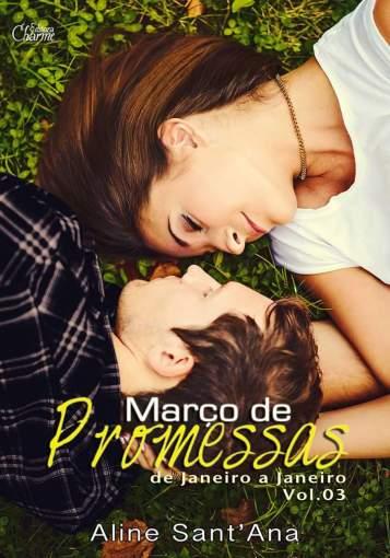 março-de-prom