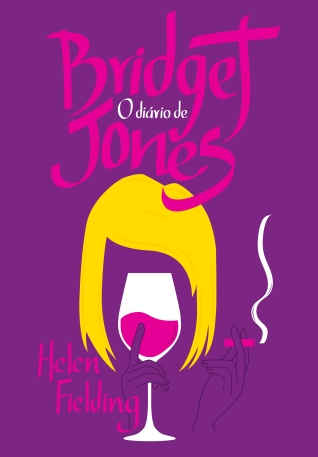 O diário de Bridget Jones