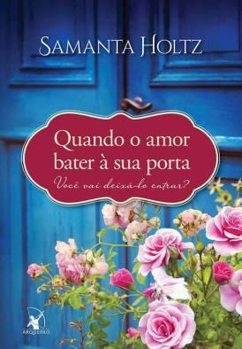 Quando o amor bater à sua porta
