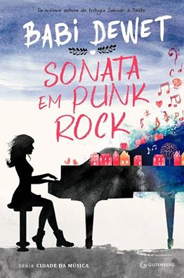 Sonata em Puck Rock