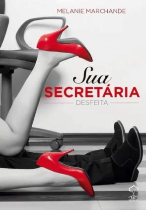 sua secretária