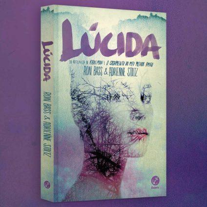 Lúcida