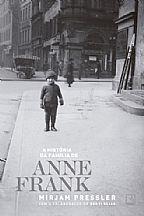 a-historia-da-familia-de-anne-frank