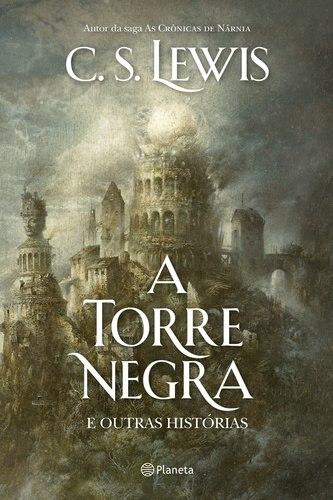 a-torre-negra