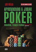 aprendendo-a-jogar-poker