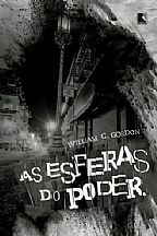 as-esferas-do-poder