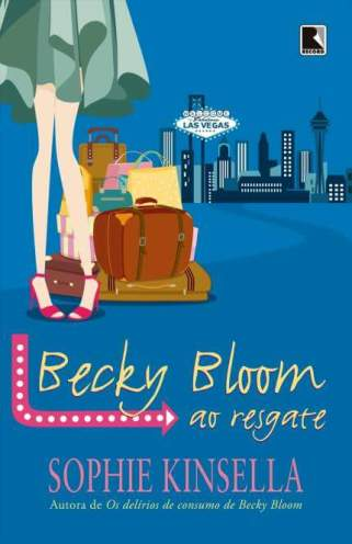 becky bloom