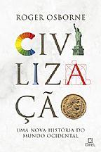 civilizacao