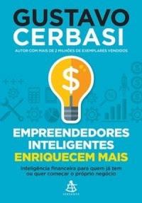 empreendedores-inteligentes-enriquecem-mais