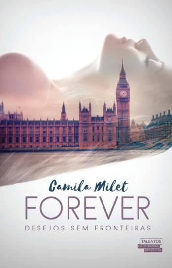 forever-desejos-sem-fronteira