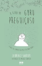 guia-do-guru-preguicoso