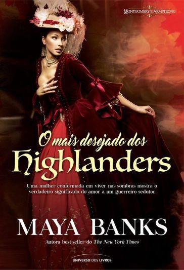 o-mais-desejado-dos-highlanders