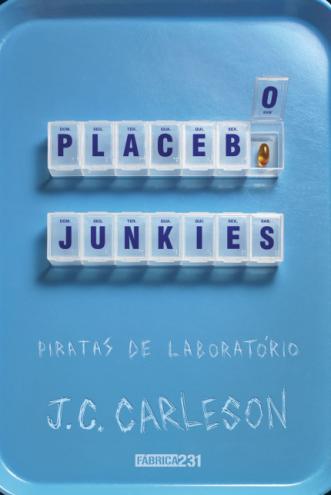 placebo-junkies