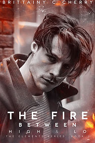 the-fire
