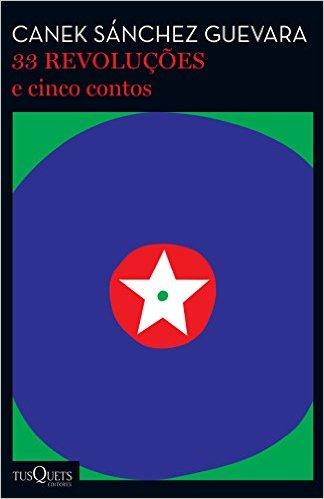 33-revolucoes-e-cinco-contos