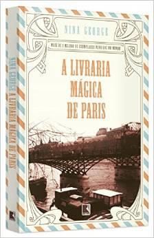 a-livraria-magica-de-paris