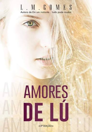 amores-de-lu