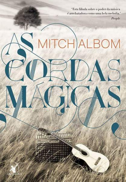 as-cordas-magicas