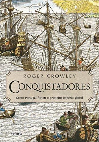 conquistadore