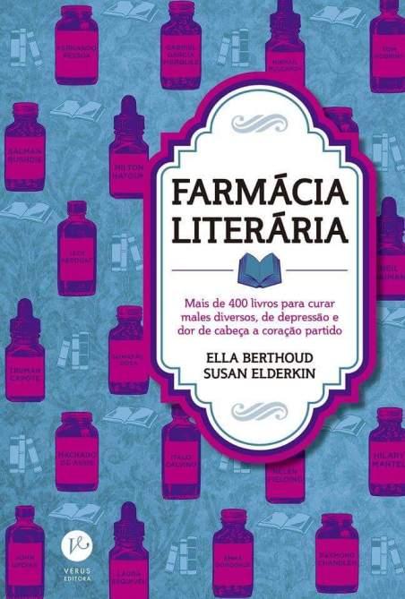 farmacia-literaria