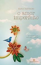 o-amor-imperfeito