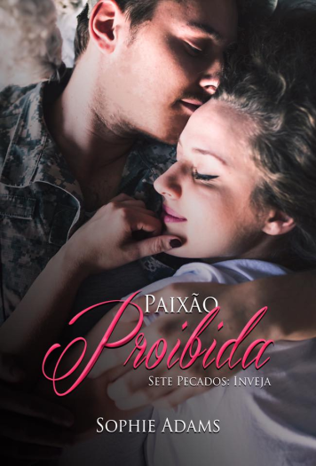 paixao-proibida