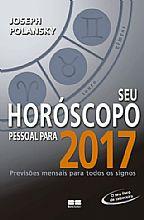 seu-horoscopo-pessoal-para-2017