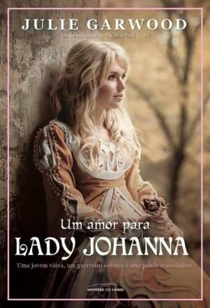 um-amor-para-lady-johanna