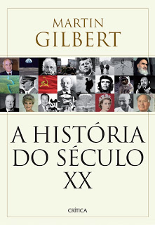 a-historia-do-seculo-xx