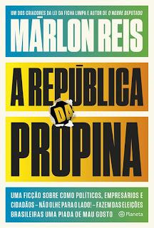 a-republica-da-propina