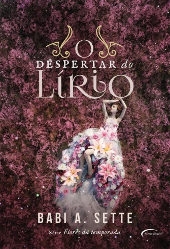 despertar-do-lirio-o