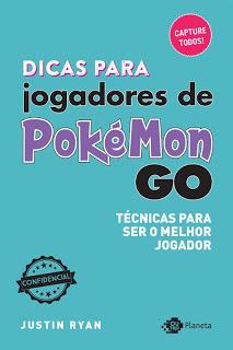 dicas-para-jogadores-de-pokemon-go