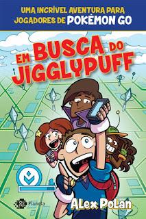 em-busca-de-jigglypuff