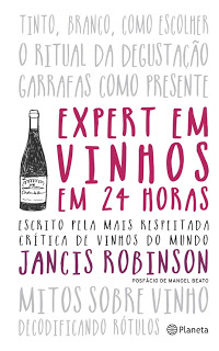 expert-em-vinhos-em-24-horas