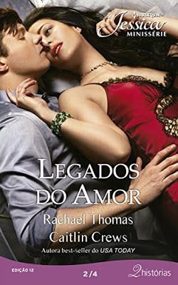 legados-do-amor