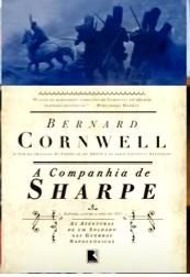 a-companhia-de-sharpe
