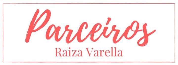 Raiza Varella