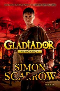 gladiador-vinganca