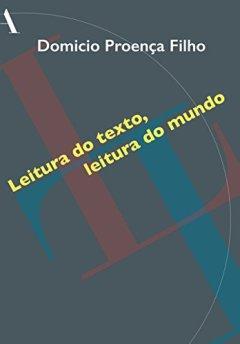 leitura-do-texto-leitura-do-mundo