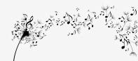 musica-3